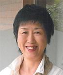角川 知寿子