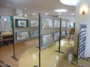阿戸公民館3