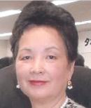山本 美佐子